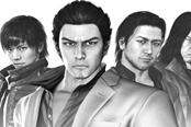 PS4版《如龍4:傳說的繼承者》新角色強化系統