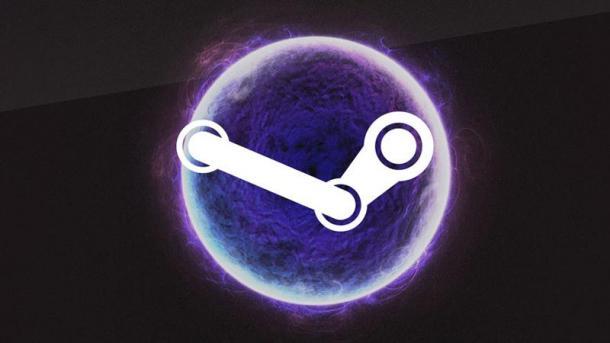 Steam库内游戏总数突破3万大关!2018年贡献9千余款