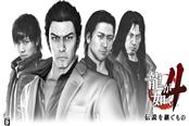PS4版《如龙4》新格斗家育成系统介绍