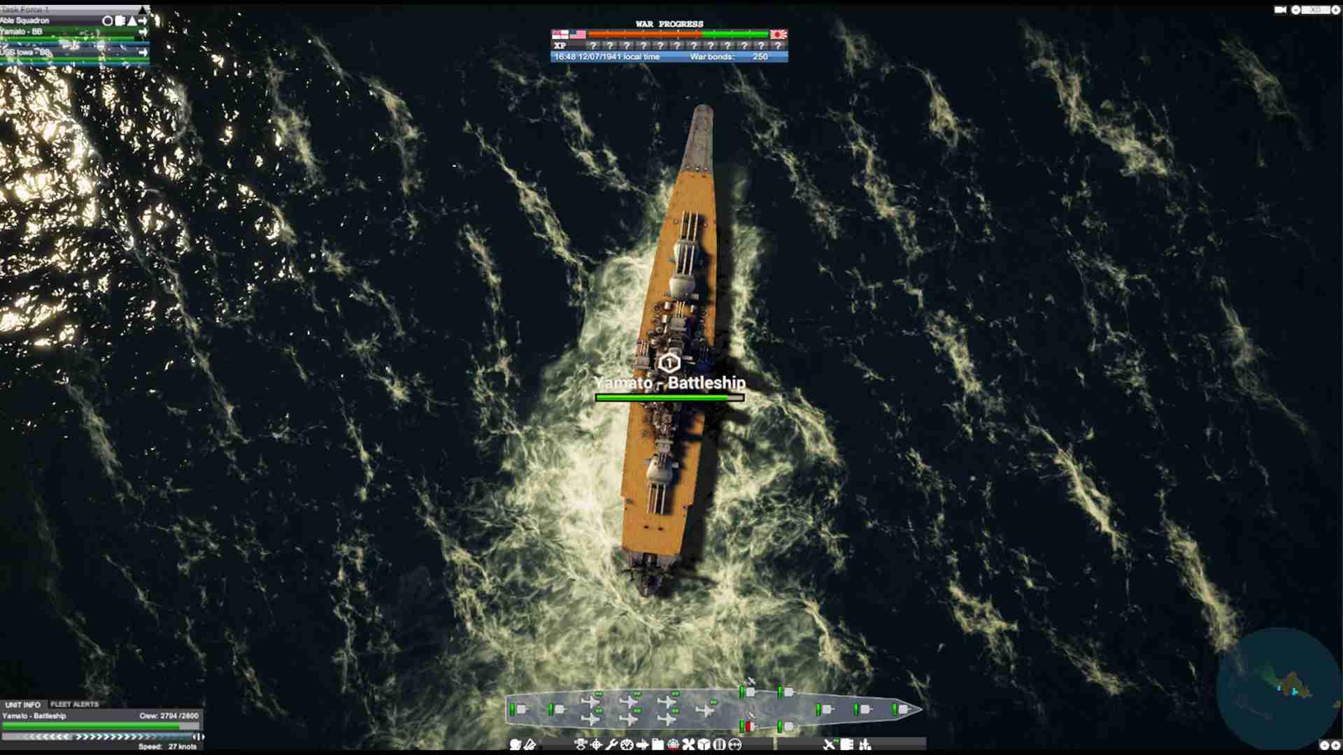 太平洋雄风图片