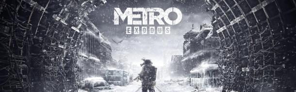 深银客服:《地铁:逃离》或将不给Steam版提供预载