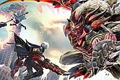 《噬神者3》武器技能系统详解玩法技巧指南