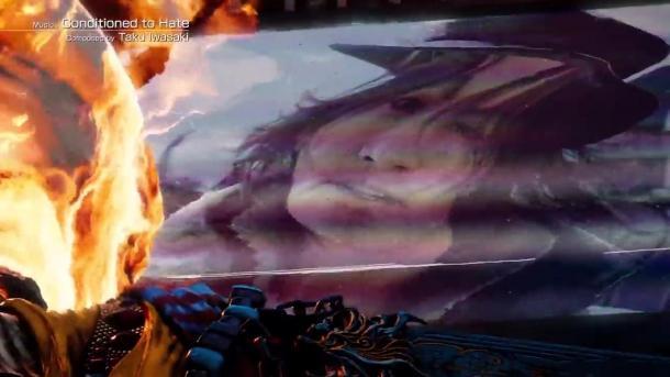 """《最终幻想15》新DLC""""宰相艾汀之章""""即将发行"""