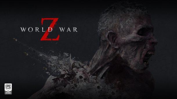 Epic商店《僵尸世界大战》降价 已预购玩家可获差价