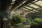 《消逝的光芒2》首发有载具 游戏中派系细节解释