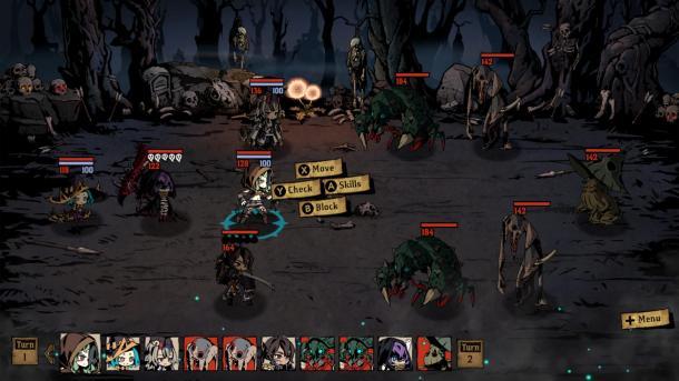 《绝地求生》开发商发布新作《漩涡迷雾》