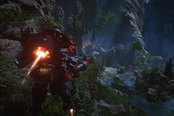 《圣歌》游戲難度遭批評 玩家建議增加敵人數量