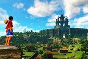 《海賊王:世界探索者》Steam好評率61%