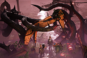 《突变元年:伊甸之路》钢铁变异人模式视频攻略