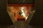《雷神之锤2》加入实时光线追踪演示 画质提升