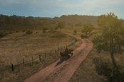 《欧卡2》释出新拓展地图解谜预告片