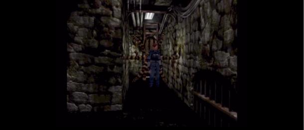 《生化危机2》开发背后的小故事 神谷英树评重制版