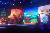 《星露谷物语》多款游戏手游版今年将推出