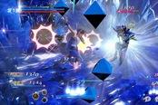 《最终幻想:纷争NT》超贵DLC发售