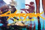 《赛博朋克2077》与去年E3展示有不同 武器种类多