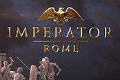 《大将军:罗马》从入门到精通系统详解资料百科