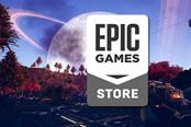 虽让人不爽,但Epic商城确实撼动了Steam的统治