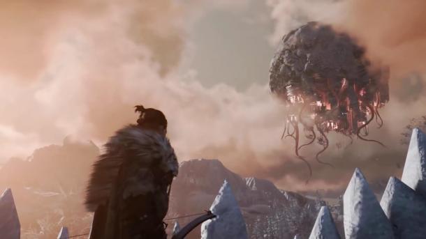 生存游戏《归于沉寂》新预告 在恐怖末日世界求生存