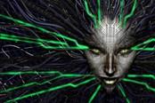 《网络奇兵3》开发者:不排除自发行的可能