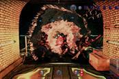 赛博朋克游戏《集团451》5月23日登陆Steam