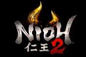 《仁王2》PS4 Alpha版實機演示 戰斗場景火力全開