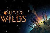 《星際拓荒》試玩詳細流程攻略與玩法技巧攻略