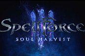 《咒語力量3:靈魂收割》DLC兵種英雄建筑詳解