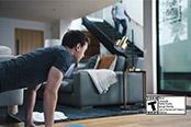 粉丝荷兰弟给《最终幻想14》5.0资料片拍广告