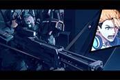 国产横版射击《硬核机甲》今晚发售 最终PV公开