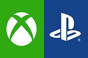 目前尚没有方法证明PS5比新Xbox更强