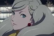 《女108神����5》情人�OVA特∑ �e篇完整版