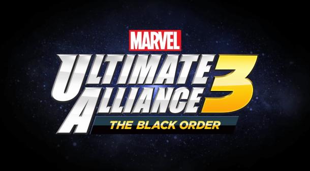 《漫威終極聯盟3:黑暗教團》預告片 超級英雄大亂戰