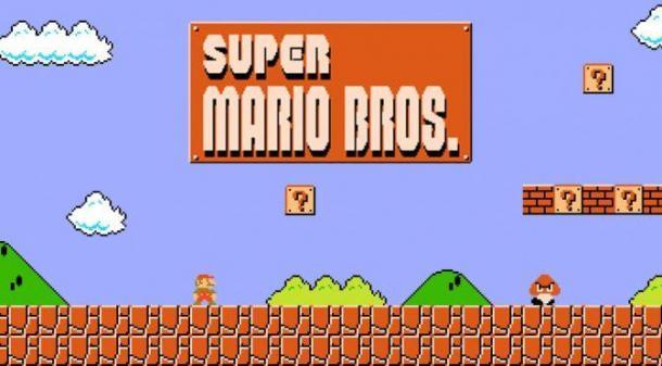 《超級馬里奧大逃殺》被玩家復活 源代碼公開隨便玩
