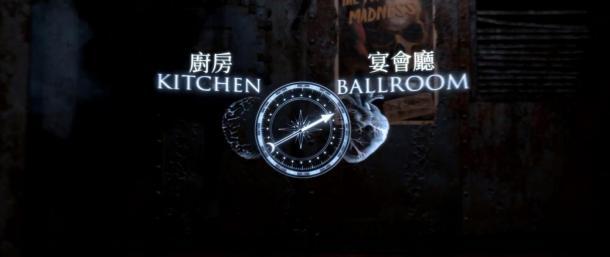 萬代恐怖新游 《黑相集:棉蘭號》中文版今年夏天發售
