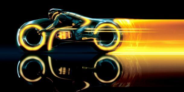 傳聞:《創戰紀》游戲為次世代打造 新主機2021年發布
