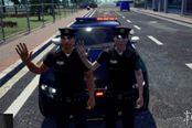 實現警察夢《警察模擬器:巡邏使命》新游推出