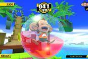 世嘉名作新篇《超级猴子球》将至!