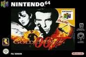 高玩只用一發子彈通關名作《007黃金眼》!