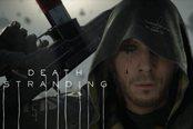 《死亡擱淺》 嘗試著推動游戲媒介前進