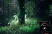 恐怖游戏《切尔诺贝利人》新演示 惊悚诡异
