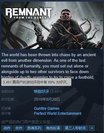 http://www.weixinrensheng.com/youxi/613270.html