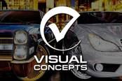 《NBA 2K》开发商正开发一款开放世界驾驶游戏