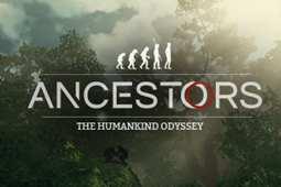 祖先:人类史诗图片