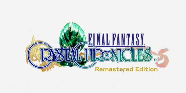 《最终幻想水晶编年史》HD版确定2020年1.23日发售 最新预告公布