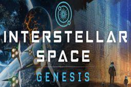 星际空间:创世纪_星际空间:创世纪下载_攻略_秘籍_逗游网图片