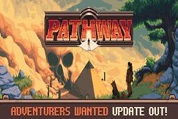 Pathway图片
