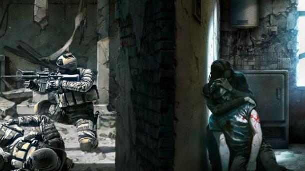 《冰汽时代》开发商正为次世代主机打造神秘2A游戏