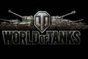 坦克世界全系5至10级车辆评测大全