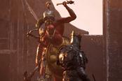 《致命躯壳》在夏日游戏祭上发布玩法预告 画…