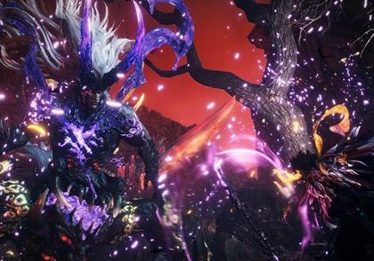 光荣发布《仁王2:完全版》PC配置需求及新截图
